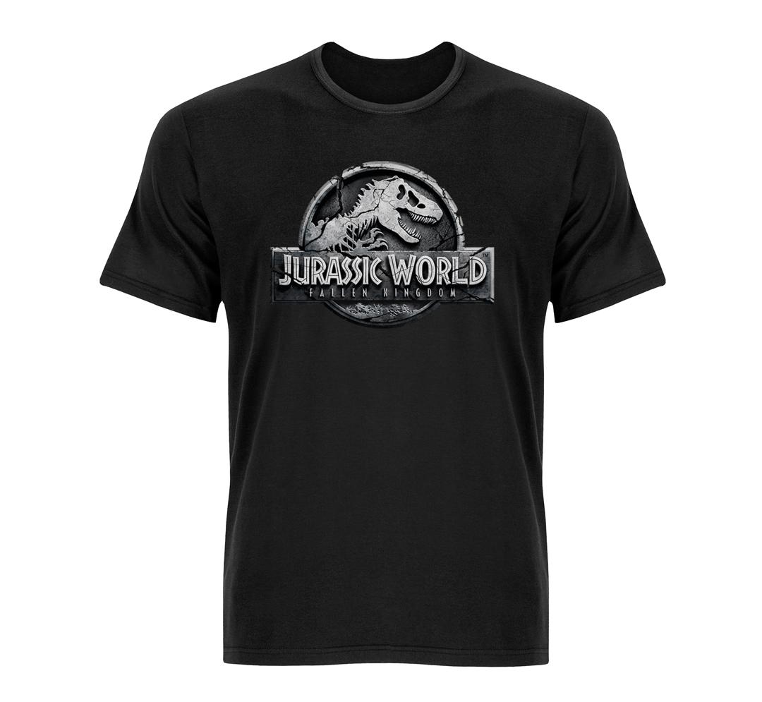 jw2_tshirt_black