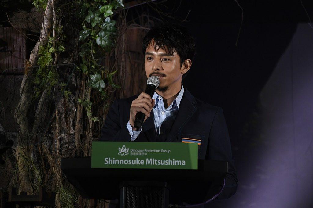 jw_mitsushima